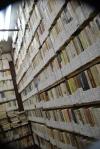 Namba Bookstore
