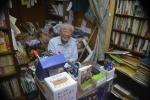 Kenichi Sakamoto at Aozora Books