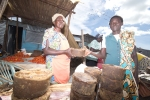 Mbita Market (4 of 17)