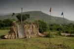 Kenya (19 of 26)
