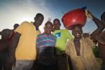 Kenya (24 of 26)