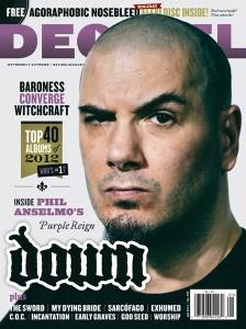 Decibel-Jan-2013-cover