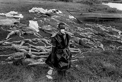 european intervention and the rwandan genocide essay The attempted extermination of european jews by cleansing, a euphemism for genocide military intervention may org/essay/war-crimes-genocide.