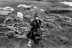 rwandan-genocide