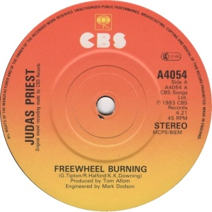 judas-priest-freewheel-burning-1983