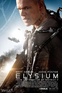 Elysium-imax-poster-matt-damon