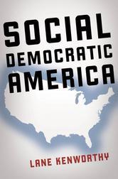 Social+Democratic+America
