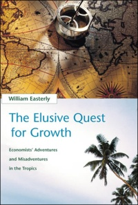 Elusive_Quest_for_Growth
