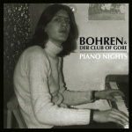bohren_and_der_club_of_gore_piano_nights