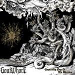 Goatwhore-ConstrictingRageOfTheMerciless